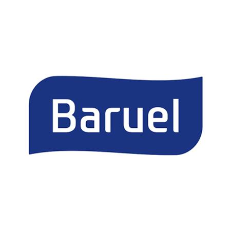 Baruel