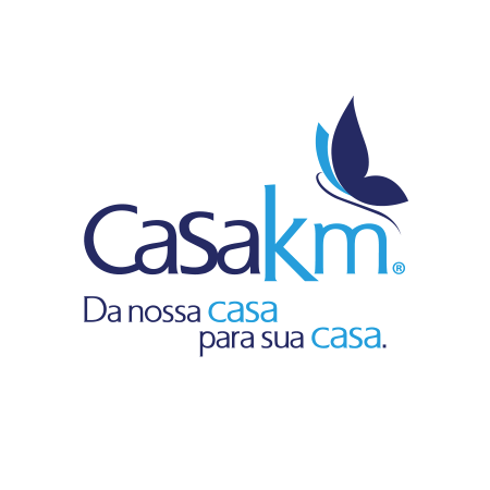 Casa KM