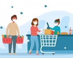 Como os varejistas podem driblar os feriados e alavancar vendas...