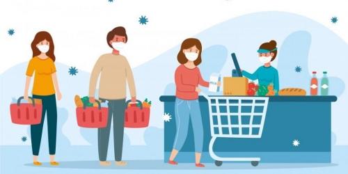 Como os varejistas podem driblar os feriados e alavancar vendas em 2021