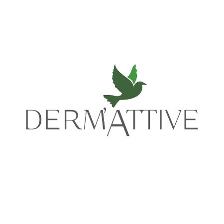 Dermative