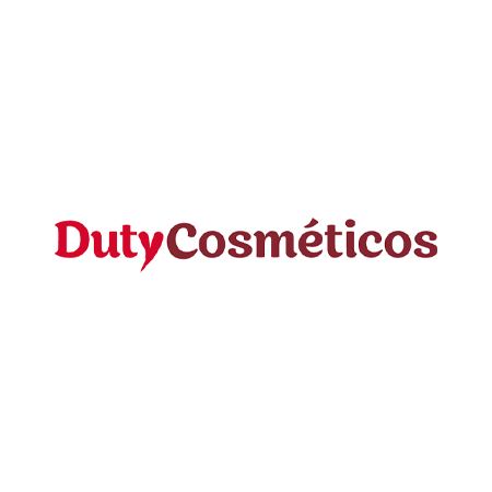 Duty Cosméticos