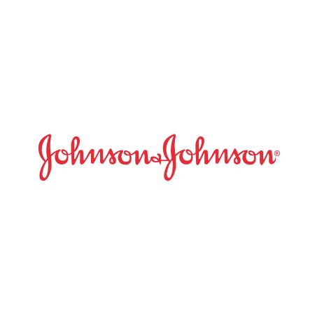 Jonhson e Jonhson