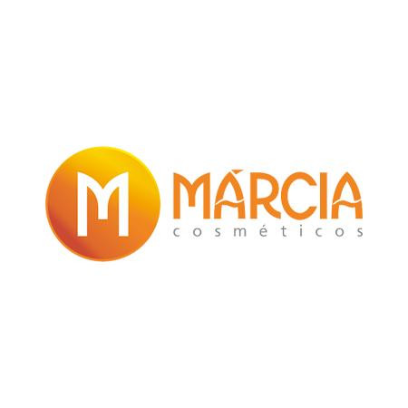 Marcia Cosméticos