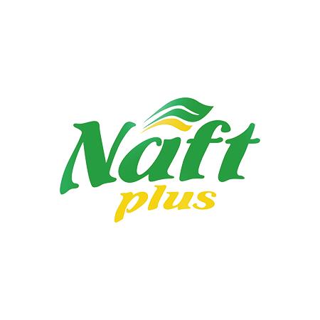Naft Plus