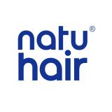 Natu Hair