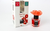 ONA - Aromatizante com as mais variantes e agradáveis fragrâncias