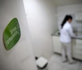 Serviços na Farmácia - Clínicas Superam 5 Milhões de Atendimentos