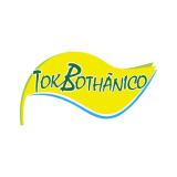 Tok Bothanico