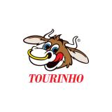 Tourinho